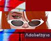 Gracelyne   Glasses 3