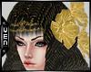 [Czz] Cleopatra Roses