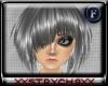 [xS9x] Raya: Mercury