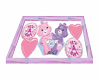 Carebears Picture