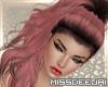 *MD*Sibilla|Copper