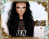 !C Chantelle Black Hair