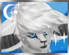 ~YP~Furry Head M