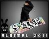 [a] Kawaii Snowboard 2