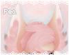 P! Muffin Ears 4