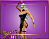 (VN) Sexy Club Dance 1
