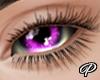 '♥P: Hot Pink