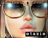 ::EZ:: Romy Glasses