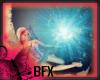 BFX E Birth of a Star 1