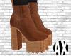 Ⓐ Kira Boots