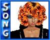 [Song] hoshi HAIR flame5