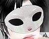 𝒜. Bune Mask M