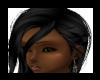 [A.P] Black Eliza