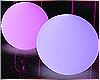 ~Gw~ Neon Balls