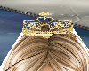 lynnetta tiara+veil