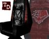 {TD} Visard Chair