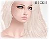 Blonde Namlin