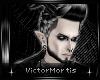 *VM* Mono Evil