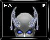 (FA)ChainHornsF Blue4