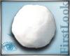 FLD Snow Ball