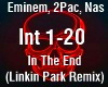Eminem - In The End