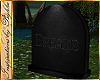 I~Dreams Tombstone
