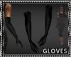 Audrey Gloves