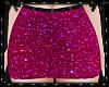 Sparkle Skirt Pink