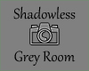 Shadowless Grey Room