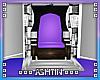 ! BabyShower Throne