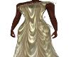 Diana Ross Motown Gown