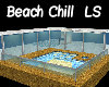 Beach Chillout