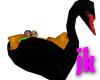Black Swan Gondola