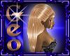 Geo Alberta Golden Blond