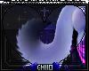 :0: Evelynn Tail v2