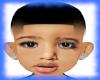 Baby Mark Premade MH