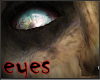 [H] Mad zombie eyes