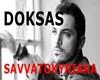DOKSAS - SAVVATOKYRIAKA