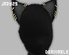 <J> Drv Ninja Mask 2