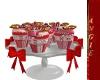 ! ABT cupcakes