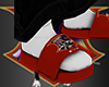 OPC Slippers