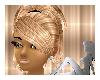 [c]Mocha Blonde Arachnia