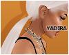 Y| Audrey White