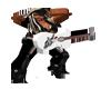 SweetDreams Guitar