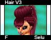 Selu Hair F V3