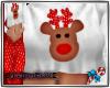 CG:Rudolph TOP