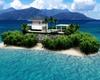 My Island Honeymoon