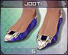 S|Eid Jooti V2