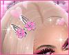 princess clips <3