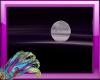 Sky Surround - Purple
